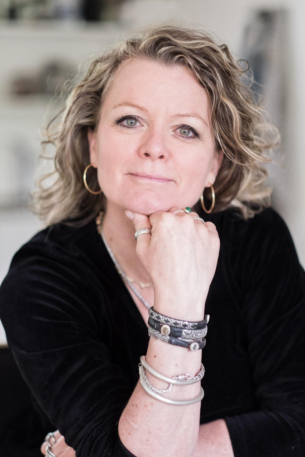 Forfatter-Maria-Kjær-Madsen.jpg