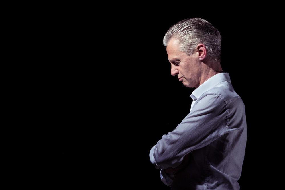 Morten-Hebsgaard-skuespiller.jpg