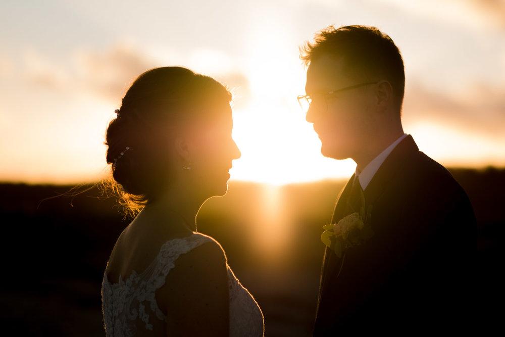 bryllup_solnedgang.jpg