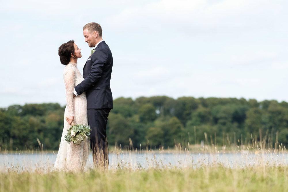 Bryllupsfotograf_Svendborg.jpg