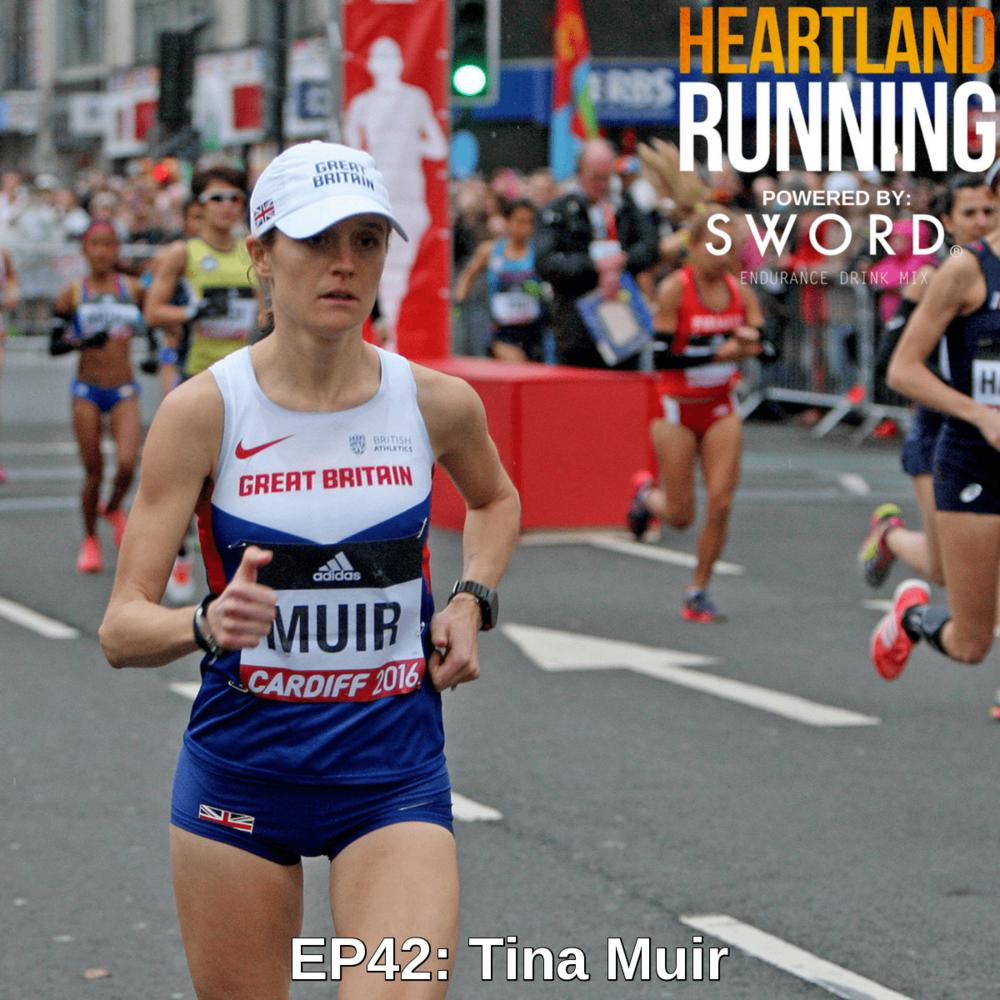 EP42 Tina Muir iTunes-min.png