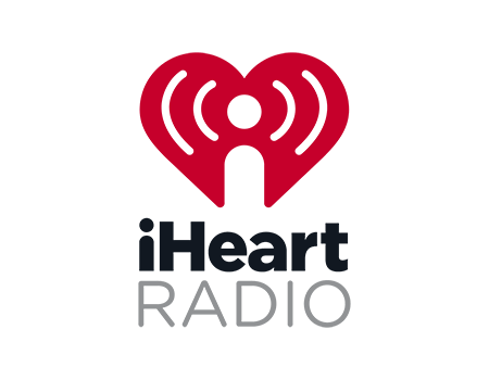 iHeartRadio Brings Music and Radio Shows in One Free App, plus:  Your My Favorites Radio station which is unique to you and includes all the songs you thumb up and artists you listen to most  Exclusive iHeartRadio live music events  Personalized station recommendations and one click access to your favorite stations  On-demand  Podcasts  from the best in News, Sports, Finance, Comedy, and Entertainment  We're available online, on  mobile  and tablets, in your  car , and on  connected devices  including TV's and gaming consoles.