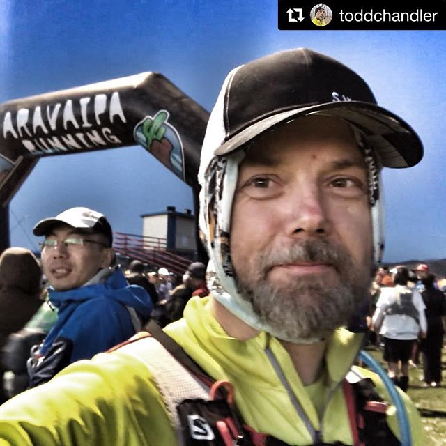 Listener and friend of the show @toddchandler does some great videos.  He just recently posted about his experience at Black Canyon 100k.  Check his bio for the link.  #Repost @toddchandler with @get_repost ・・・ Finished editing my video race report for the Black Canyon 100k. What an incredible experience! Link to the video in my bio. . . . #bct100k #blackcanyon100k #trailnerds #trails #trailrunning #running #runner  #ultrarunning #runnersworld #motivation #outdoors #nolimits #instarunner  #dirtbagrunners #trailandultra #run816 #teamrun816 #runkc #stravarun #stravaphoto  #ultrarunner #trailhawks #runhappy #runtherapy #lasthorse #lasthorserunners #runningandfunning #runningmotivation #swordselect