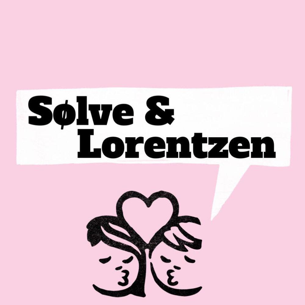 Sølve & Lorentzen
