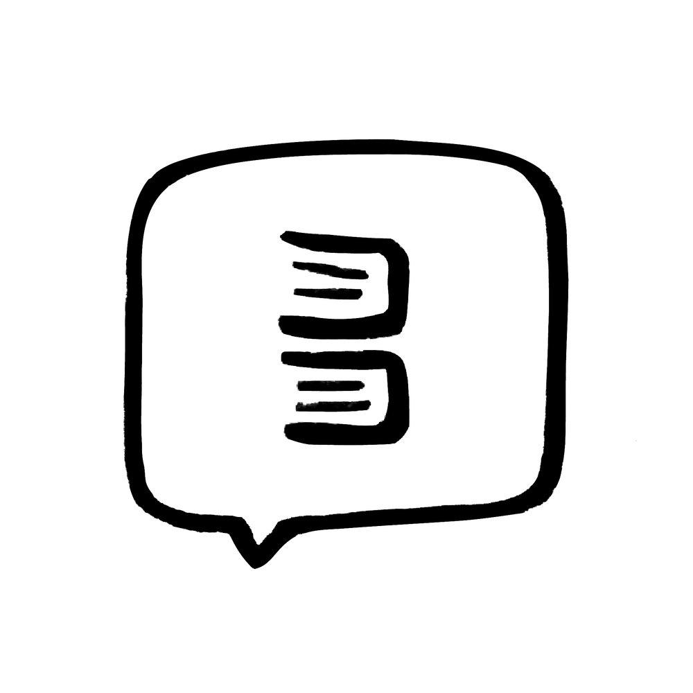 Bokstabelen: en podkast for leselystne