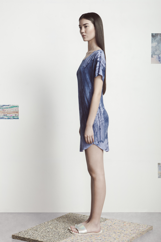 the_pollock_purblue_dress_side.jpg