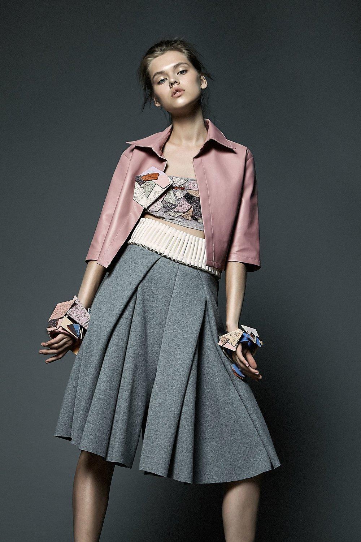 Katya_Akuma_selection_designer_CFSC_Council_for_fashion_and_social_change_CFSC1.jpg