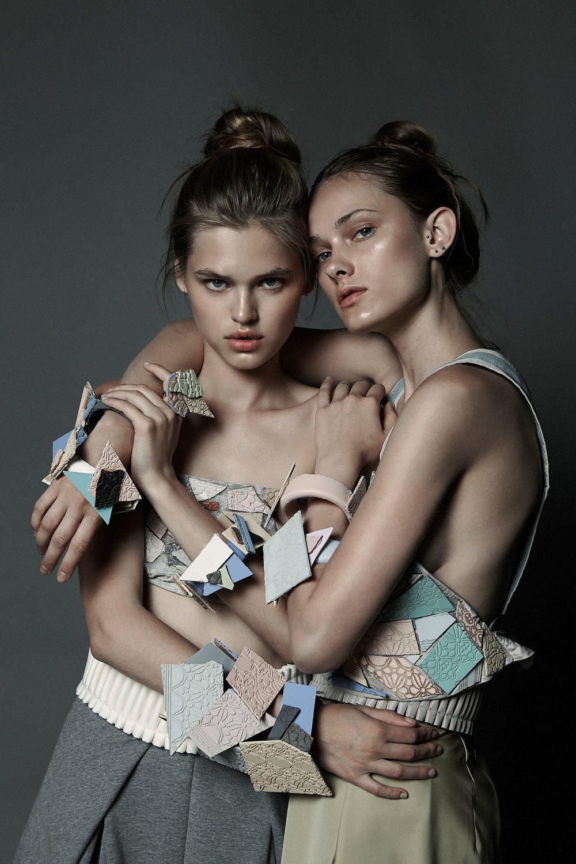 Katya_Akuma_selection_designer_CFSC_Council_for_fashion_and_social_change_CFSC2.jpg