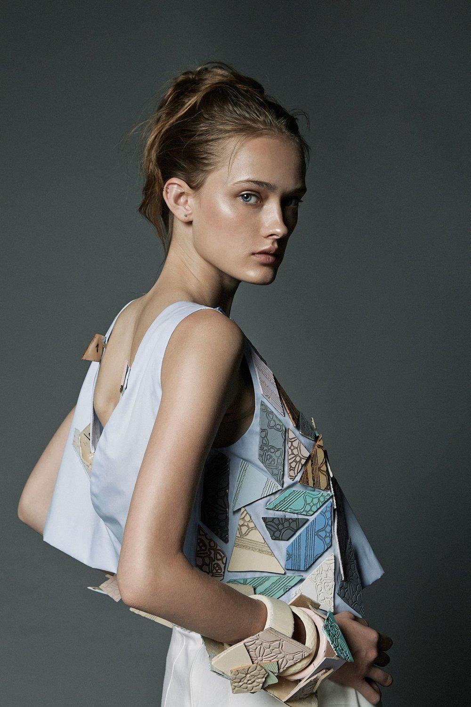 Katya_Akuma_selection_designer_CFSC_Council_for_fashion_and_social_change_CFSC3.jpg