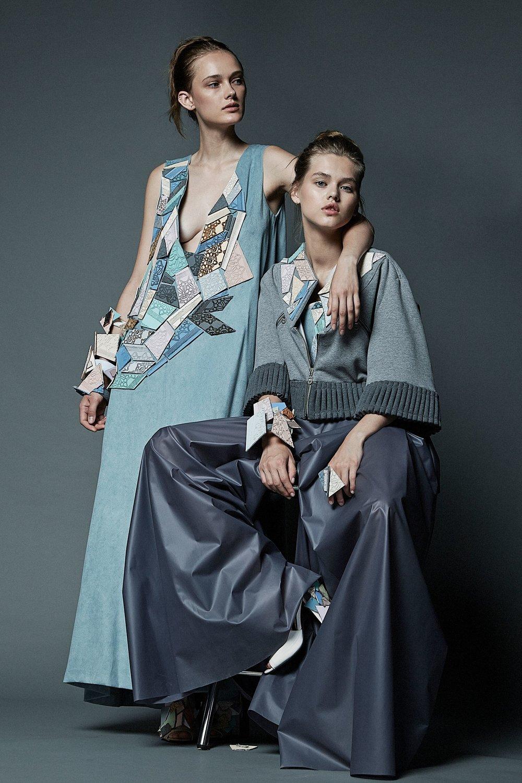 Katya_Akuma_selection_designer_CFSC_Council_for_fashion_and_social_change_CFSC4.jpg