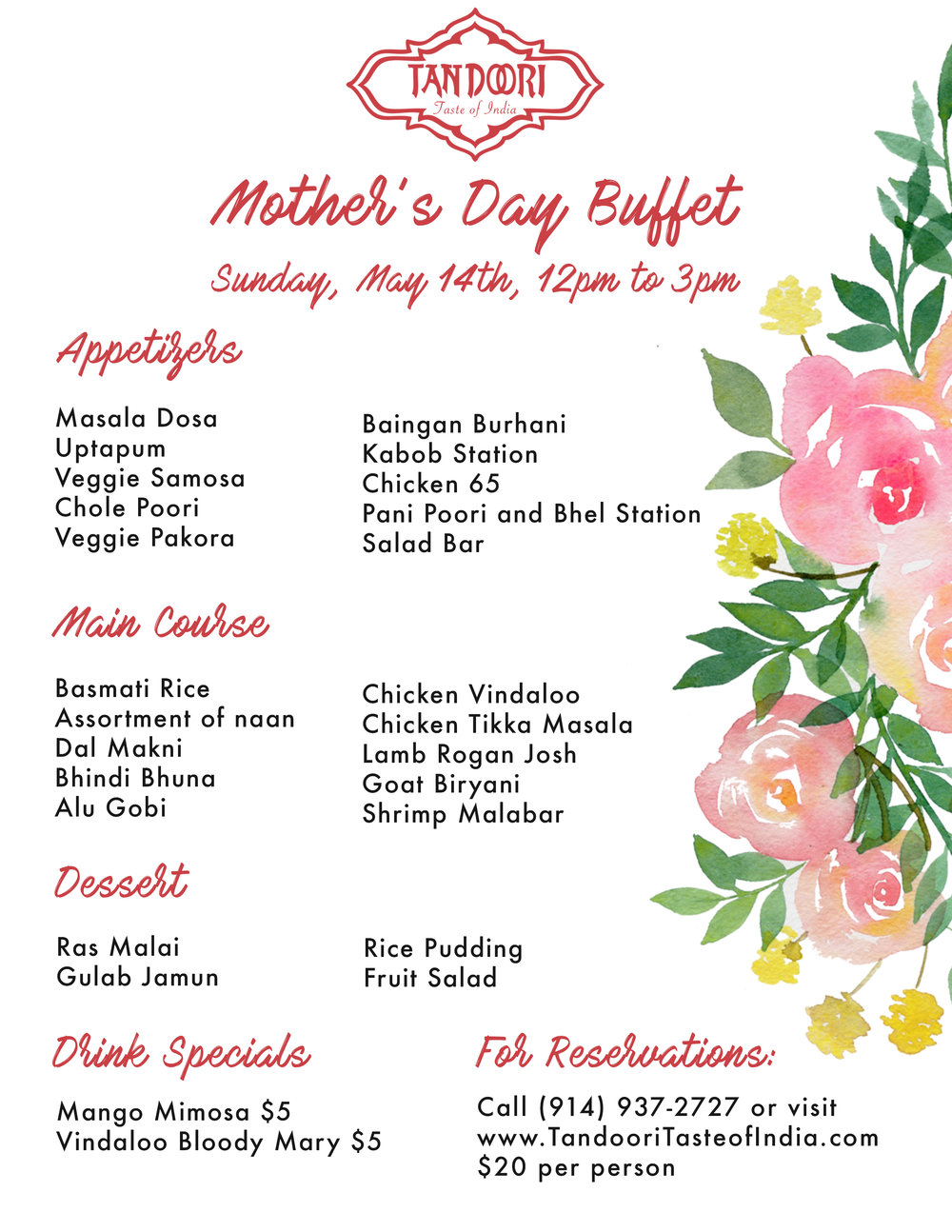 mothers-day-tandoori-2017.jpg