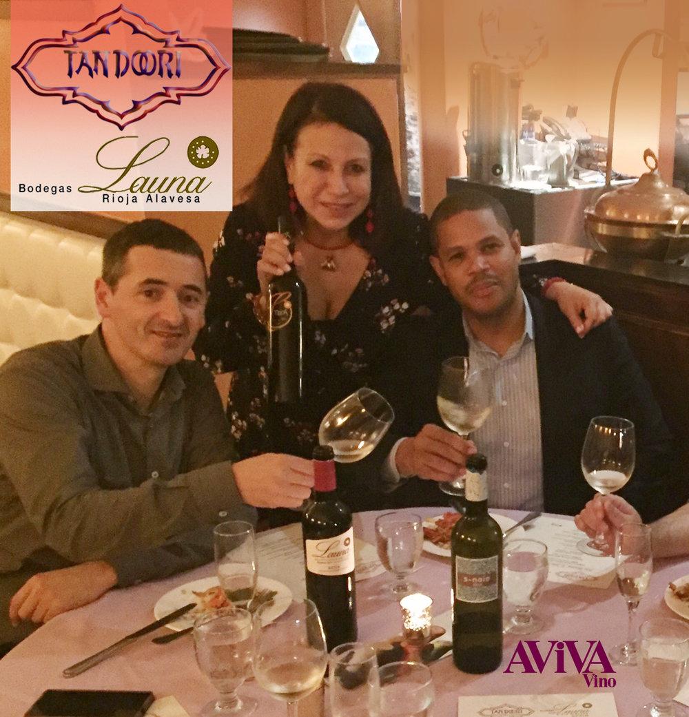 Unax,SC,Ramon_Launa.dinner.jpg