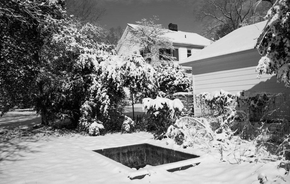 snow-2 copy.jpg