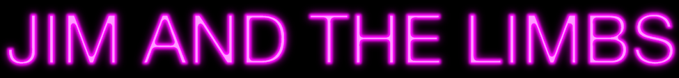 banner-neon-01.png