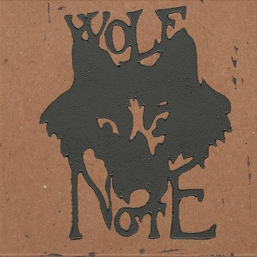 wolf-note.jpg