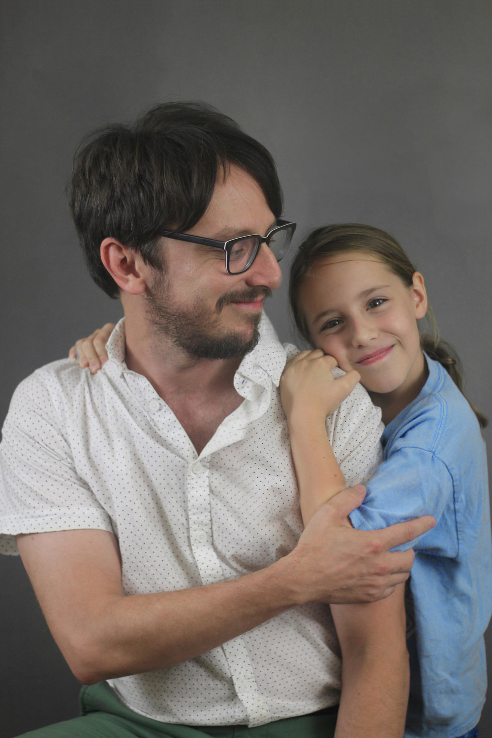 Bebe and Daddy 2.jpg