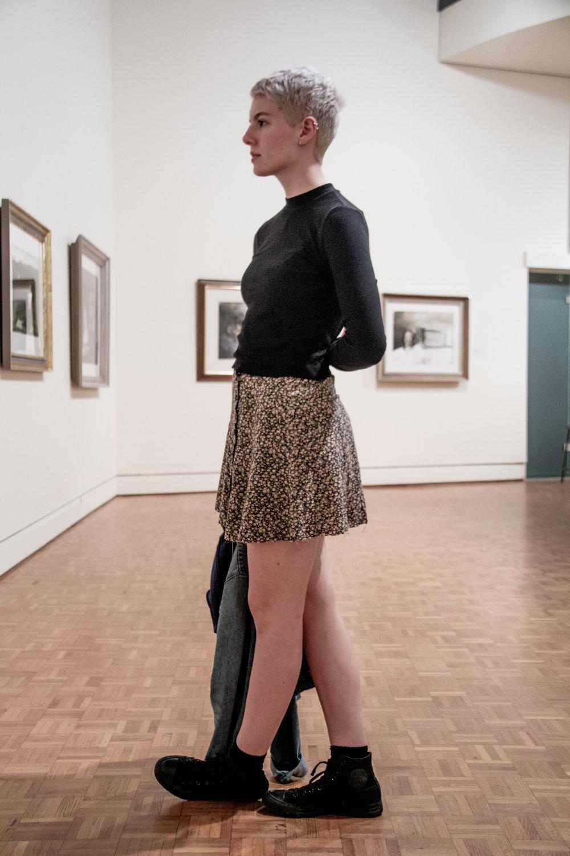 Emma at museum-3.jpg
