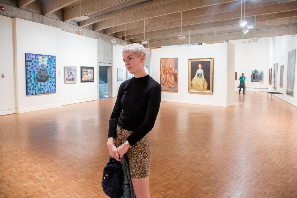Emma at museum-4.jpg
