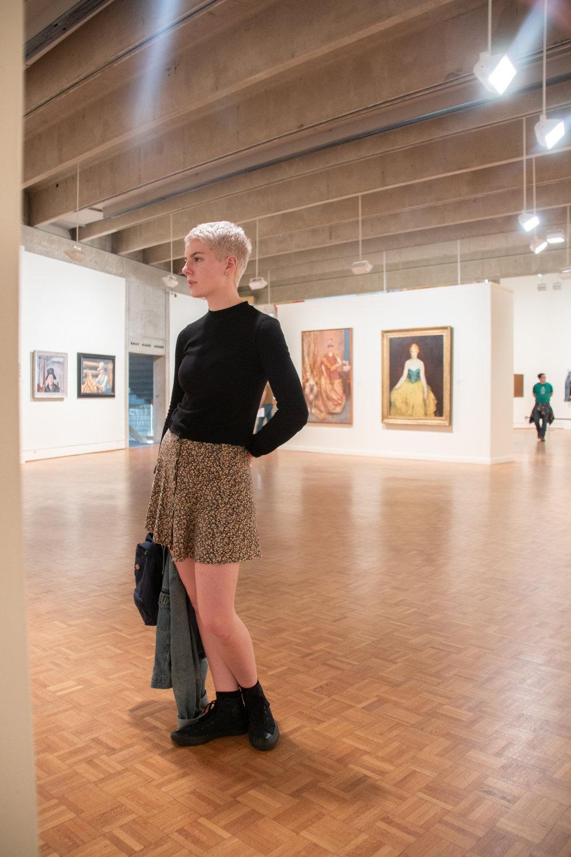 Emma at museum-5.jpg