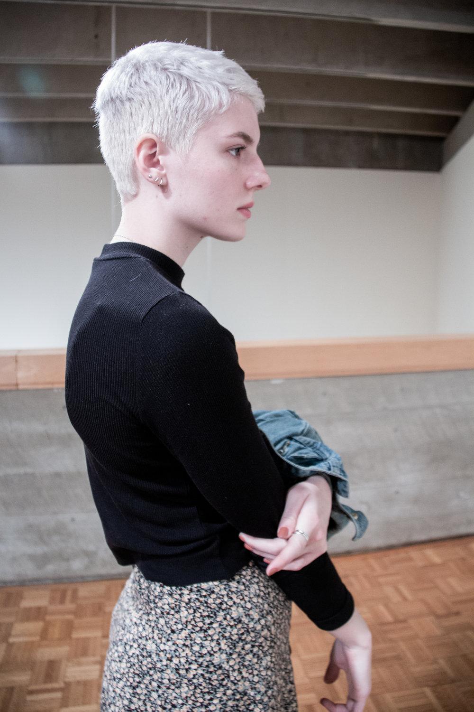 Emma at museum-6.jpg