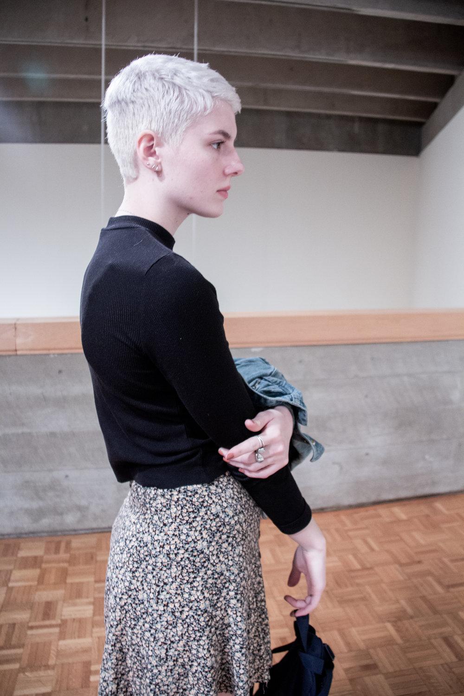 Emma at museum-7.jpg