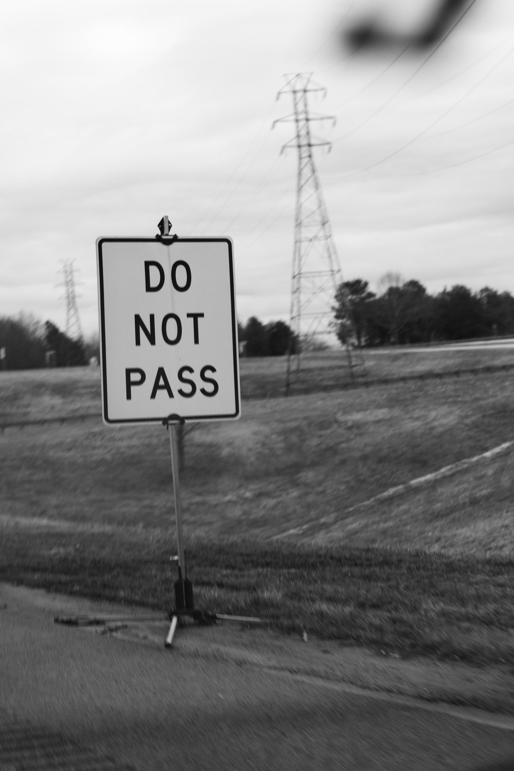 Do Not Pass-1.jpg