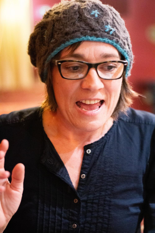 Sylvie Bucher resize-1.jpg