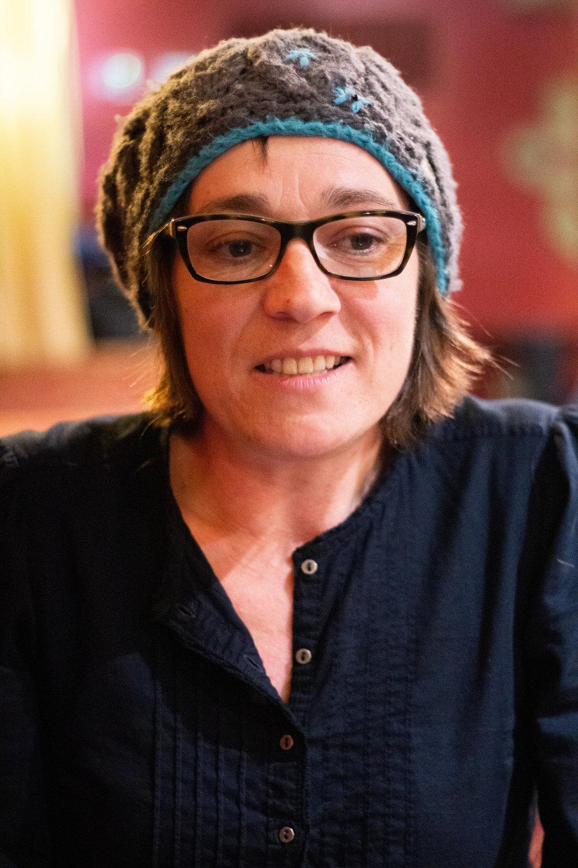 Sylvie Bucher resize-4.jpg