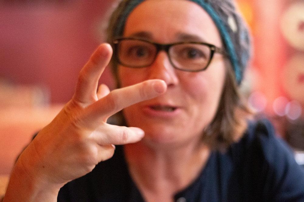 Sylvie Bucher resize-11.jpg