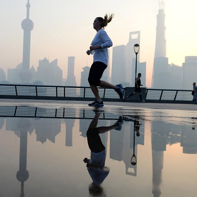 shanghai-jogger (1).jpg