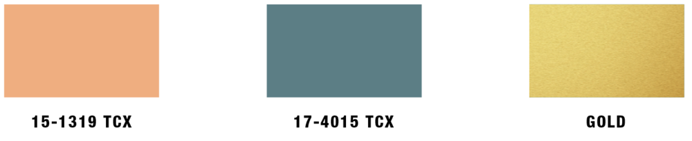 Screen Shot 2017-09-12 at 16.54.33.png