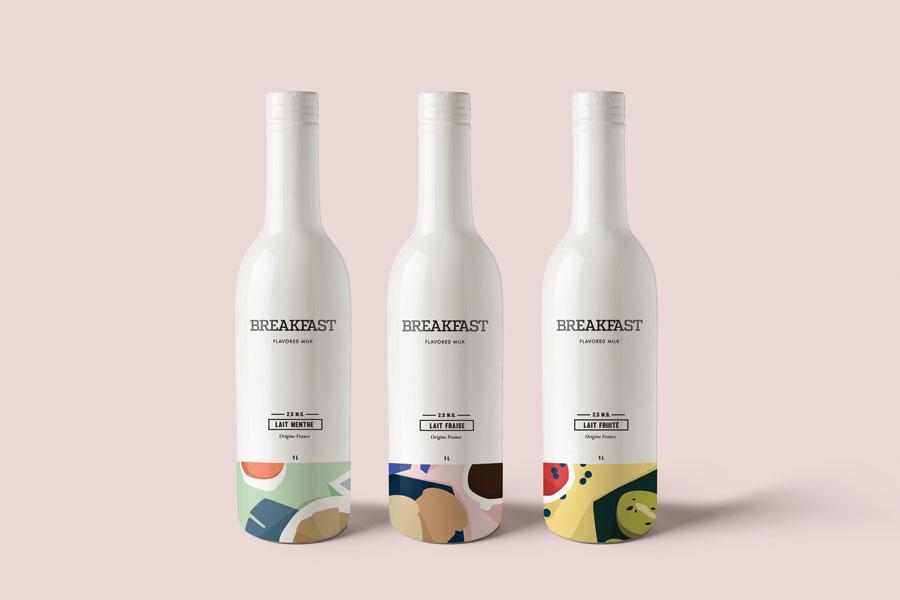 BKF_bottles01.jpg