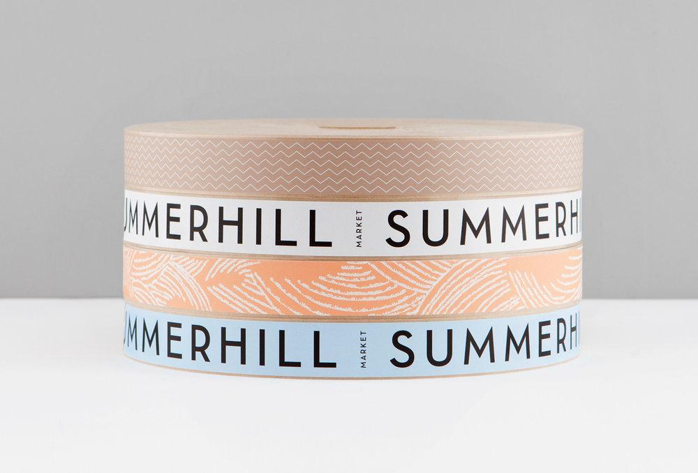 15-Summerhill-Market-Branding-Packaging-Tape-Blok-Toronto-Canada-BPO-1.jpg