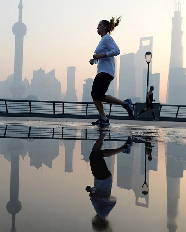 shanghai-jogger.jpg