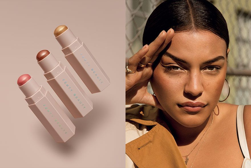 fenty-beauty.jpg
