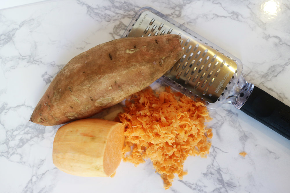 grated sweet potato.jpg