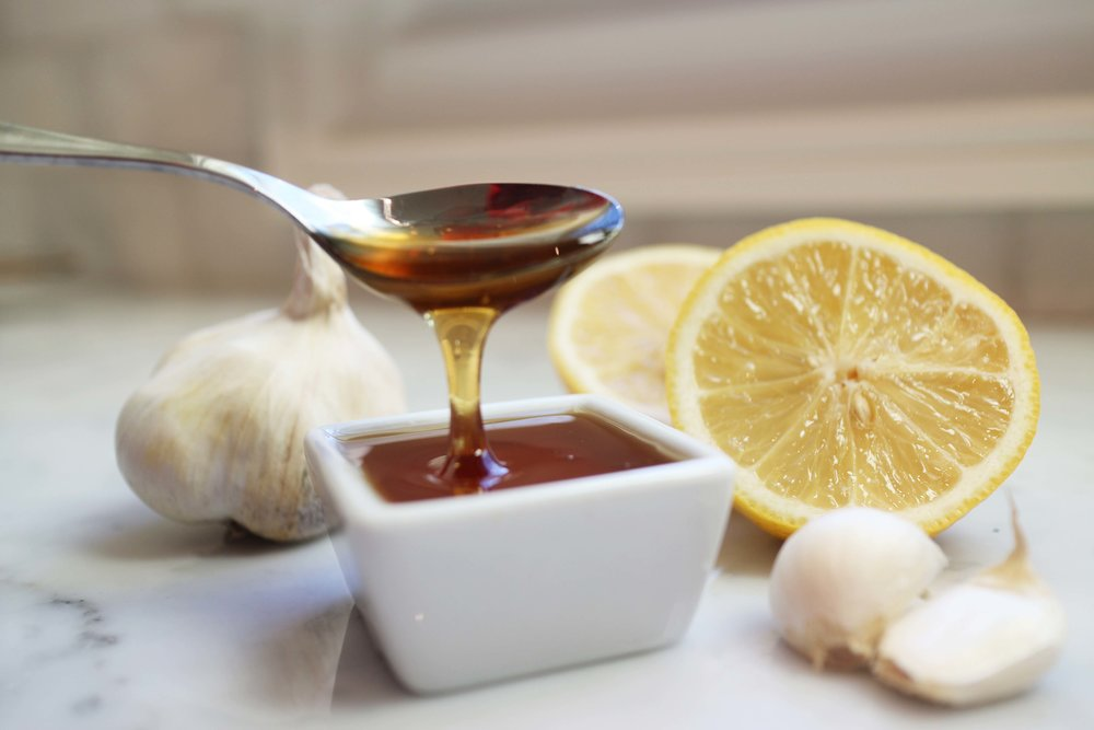 lemon honey garlic 2.jpg