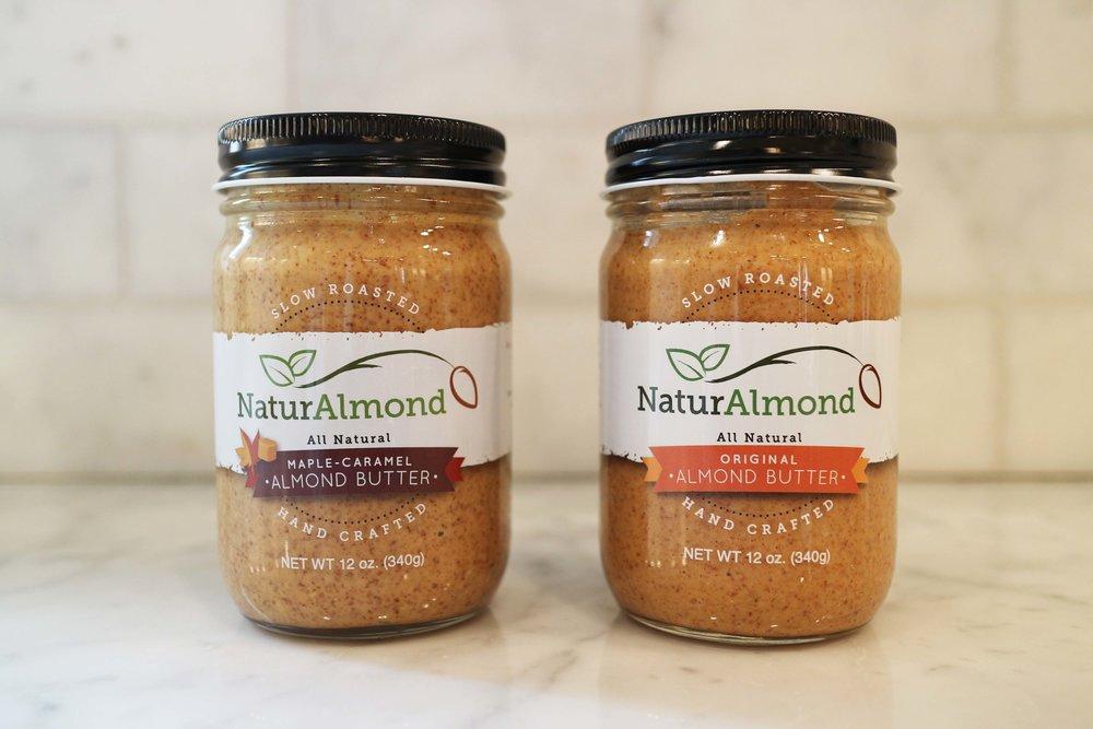 almond butter 3.jpg