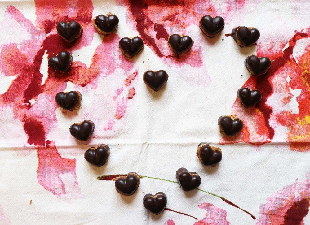 small hearts 2.jpg
