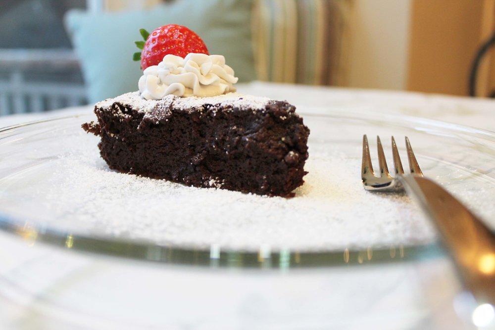 cake with straw.jpg