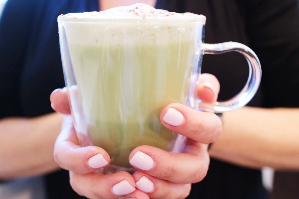 mug in hand.jpg