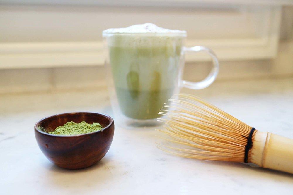mug matcha whisk 2.jpg