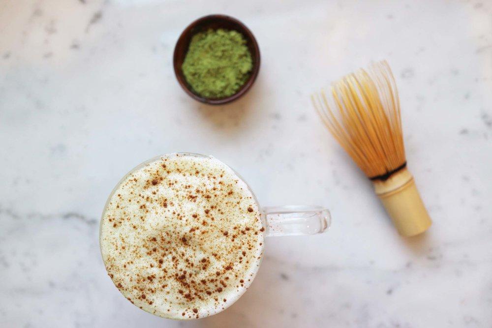 mug matcha whisk 3.jpg