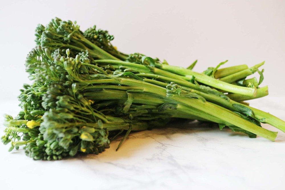 raw broccolini.jpg