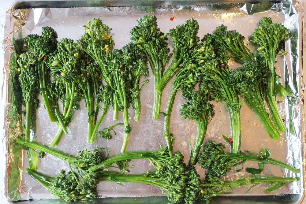 broccolini_olive oil.jpg