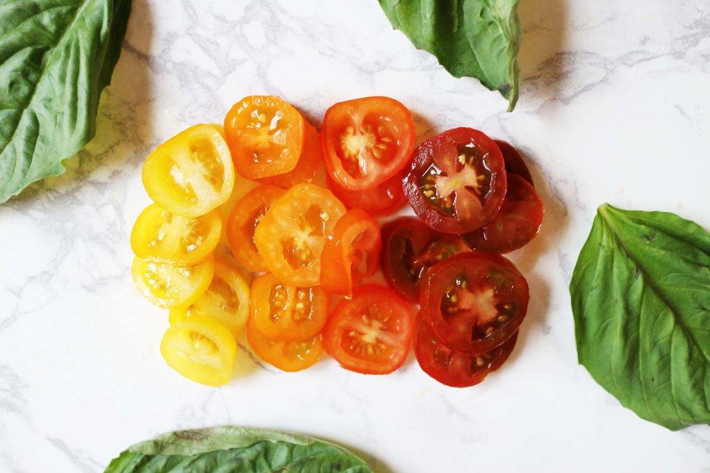 tomatos_basil.jpg