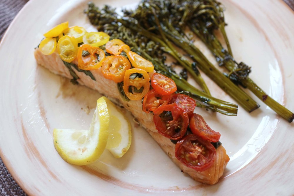 salmon and broccolini plate 3.jpg
