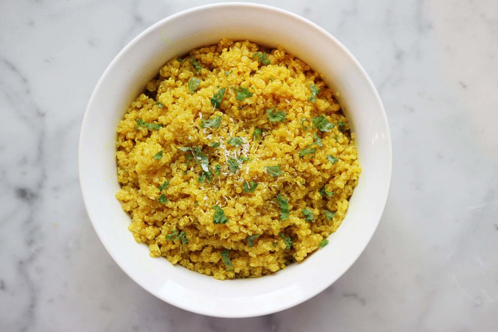 overhead quinoa.jpg