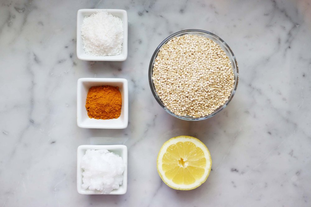 ingredients 1.jpg