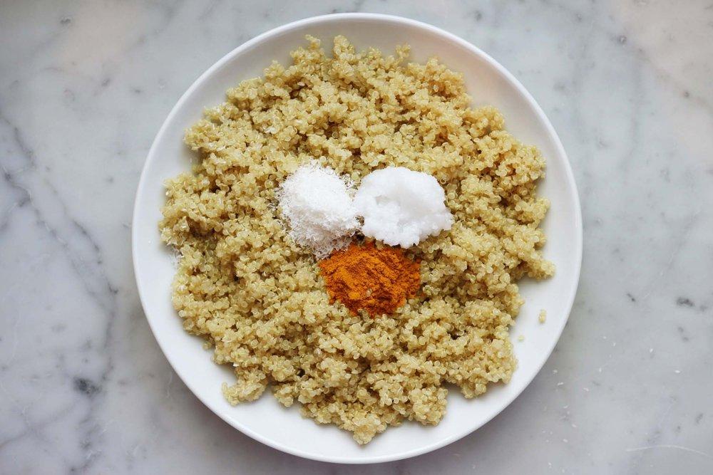 quinoa with ingredients.jpg